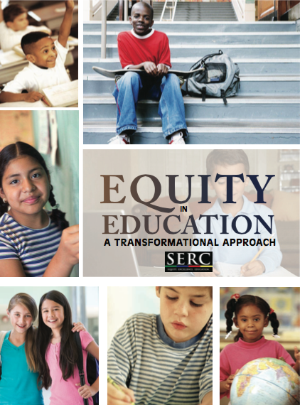equity publication