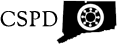 CSPD - Connecticut's Comprehensive System of Personnel Development