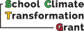 SCTG - The School Climate Transformation Grant