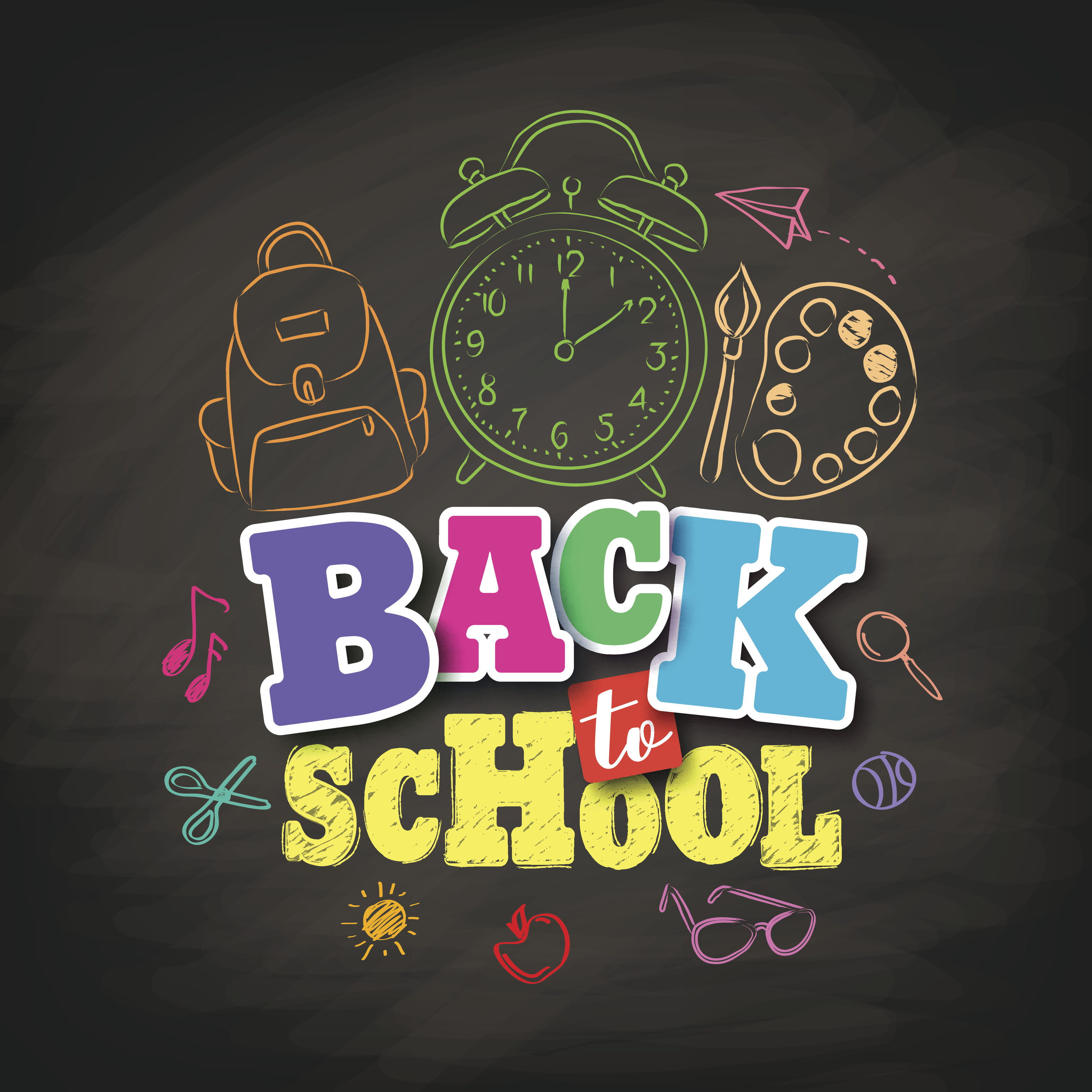 The Bureau of Special Education's 15th Annual Back to School Meeting