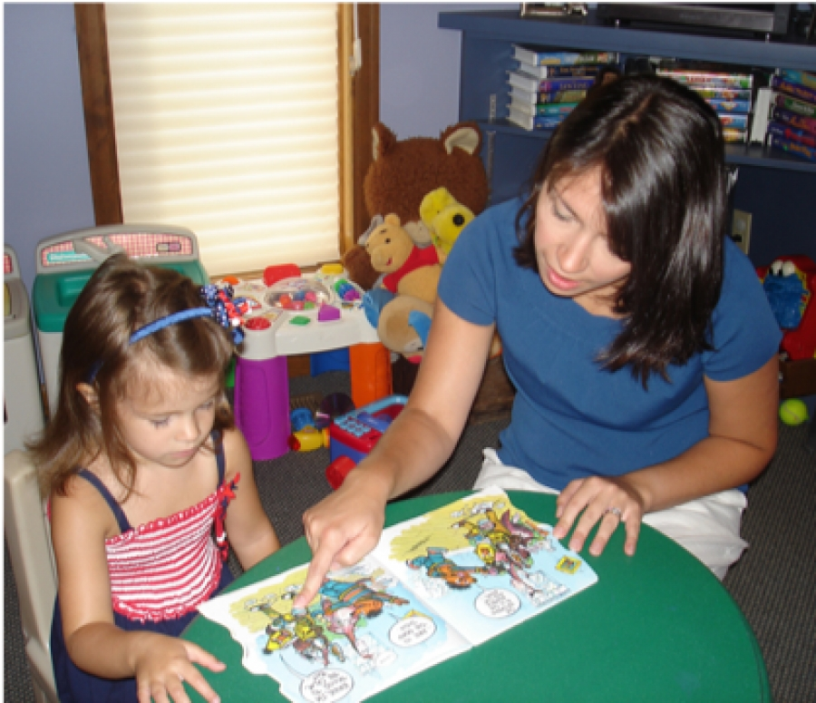 Using Speech-Language Pathology Assistants and Aides in